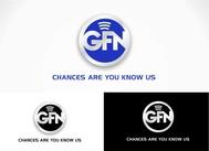 GFN Logo - Entry #102