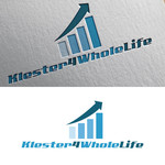 klester4wholelife Logo - Entry #23