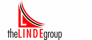 The Linde Group Logo - Entry #101