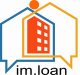 im.loan Logo - Entry #936