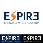 ESPIRE MANAGEMENT GROUP Logo - Entry #70