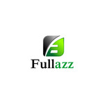 Fullazz Logo - Entry #41