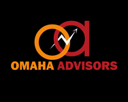 Omaha Advisors Logo - Entry #165