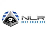 Re-design Logo Contest!  - Entry #25