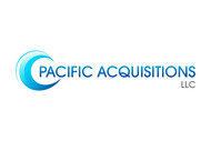 Pacific Acquisitions LLC  Logo - Entry #82