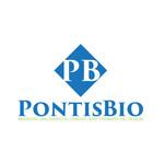 PontisBio Logo - Entry #140