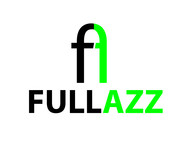 Fullazz Logo - Entry #151
