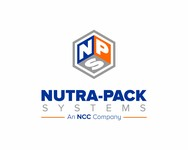 Nutra-Pack Systems Logo - Entry #25