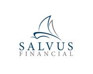 Salvus Financial Logo - Entry #45