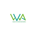 Wealth Vision Advisors Logo - Entry #354