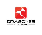 Dragones Software Logo - Entry #61