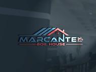 Marcantel Boil House Logo - Entry #156