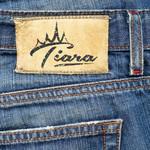 Tiara Logo - Entry #97