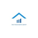 The Tyler Smith Group Logo - Entry #14