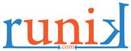 Communication plattform Logo - Entry #51