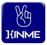 Kinme Logo - Entry #93