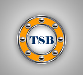 TSB Logo - Entry #57