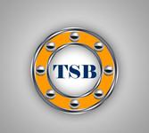 TSB Logo - Entry #57