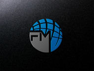 FM Logo - Entry #57