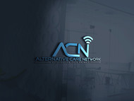 ACN Logo - Entry #15