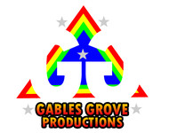 Gables Grove Productions Logo - Entry #115