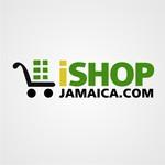 Online Mall Logo - Entry #22