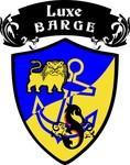 European Hotel Barge Logo - Entry #18