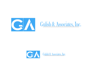 Gulish & Associates, Inc. Logo - Entry #59