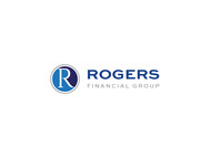 Rogers Financial Group Logo - Entry #6
