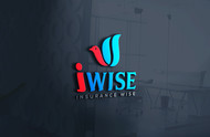 iWise Logo - Entry #318