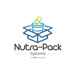 Nutra-Pack Systems Logo - Entry #491
