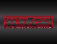 MOVES Logo - Entry #71