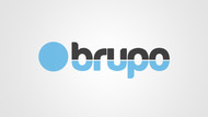Brupo Logo - Entry #61