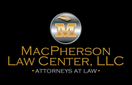 Law Firm Logo - Entry #121