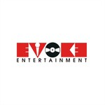 Evoke or Evoke Entertainment Logo - Entry #62