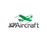 KP Aircraft Logo - Entry #259