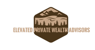 Elevated Private Wealth Advisors Logo - Entry #186