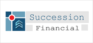 Succession Financial Logo - Entry #650