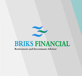 Birks Financial Logo - Entry #92