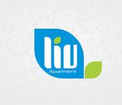 LIV Logo - Entry #131