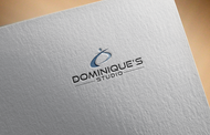 Dominique's Studio Logo - Entry #71