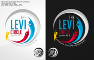 The Levi Circle Logo - Entry #88