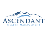 Ascendant Wealth Management Logo - Entry #37