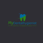 myDentalHygienist Logo - Entry #101