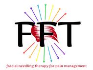 FFT Logo - Entry #141