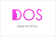 DivasOfStyle Logo - Entry #18