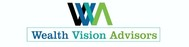 Wealth Vision Advisors Logo - Entry #393