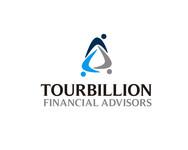 Tourbillion Financial Advisors Logo - Entry #187