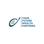 YourFuture Wealth Partners Logo - Entry #216