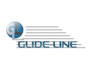 Glide-Line Logo - Entry #152
